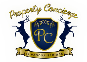 Property-Concierge-of-Pagosa-Springs-whiteglow